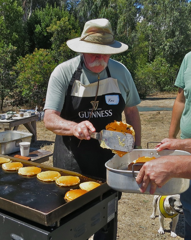 PancakeCooking_agIMG_2209