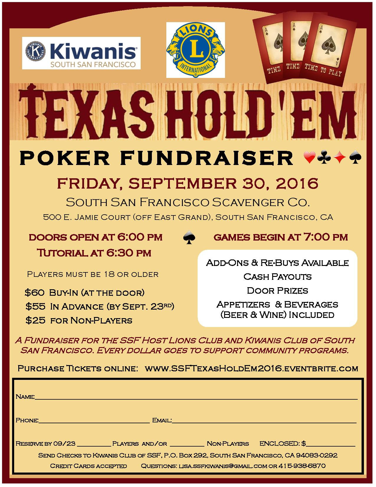 2016-09-30-texas-hold-em-fundraiser_2-page-001