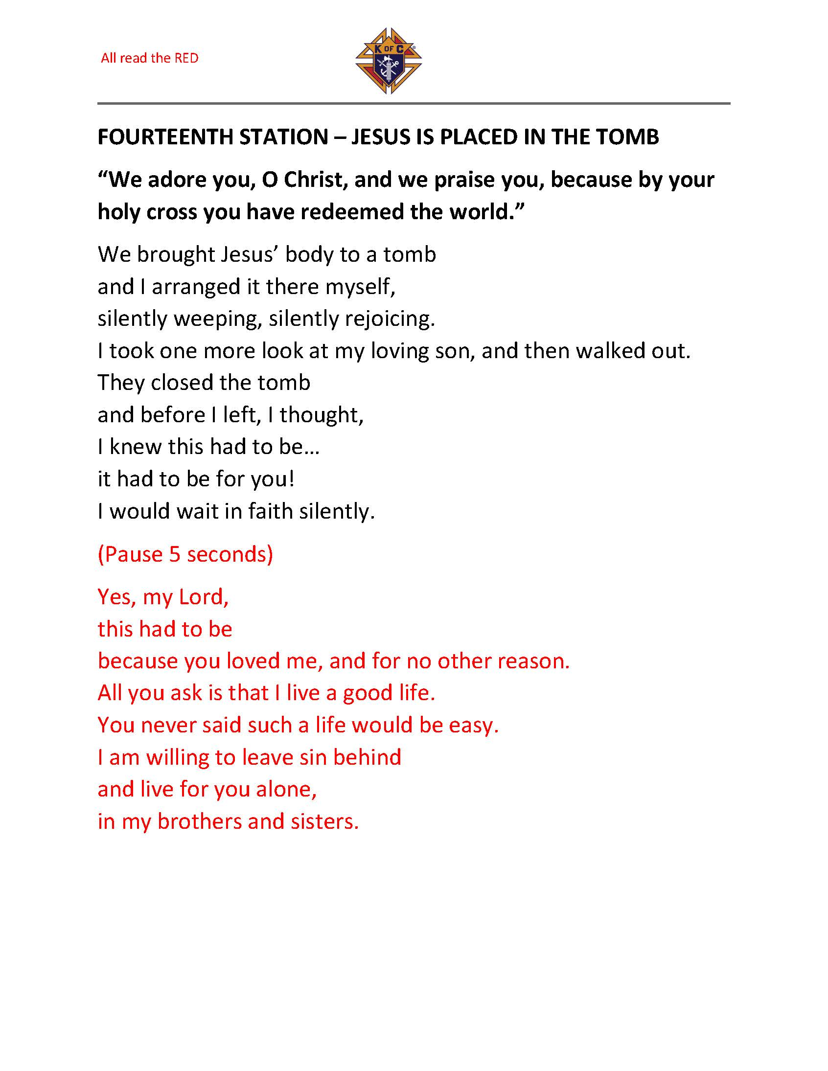 stations mary for readers_Page_14