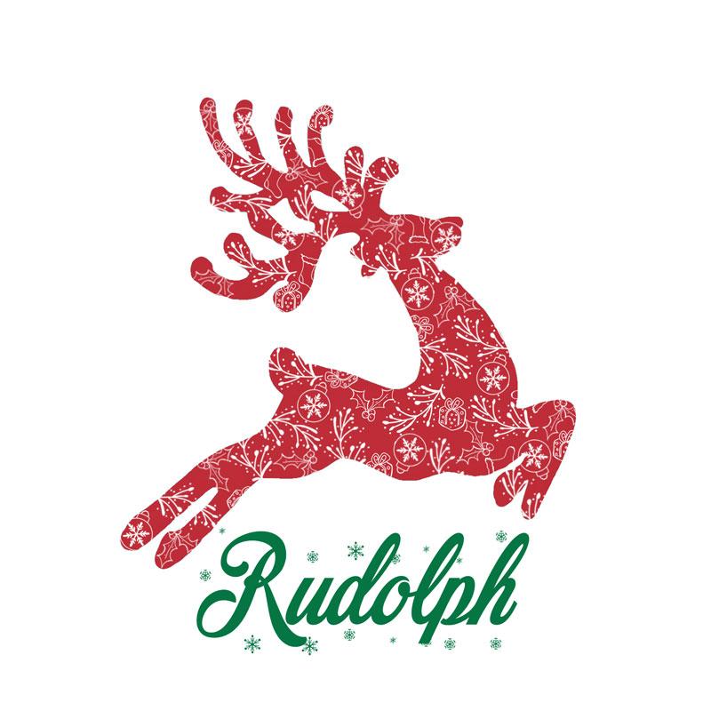 Rudolph-2