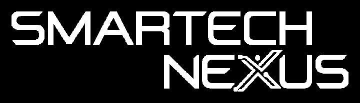 Smartech Nexus Logo