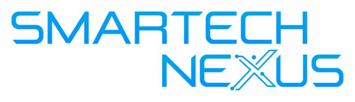 SmartechNexus Logo