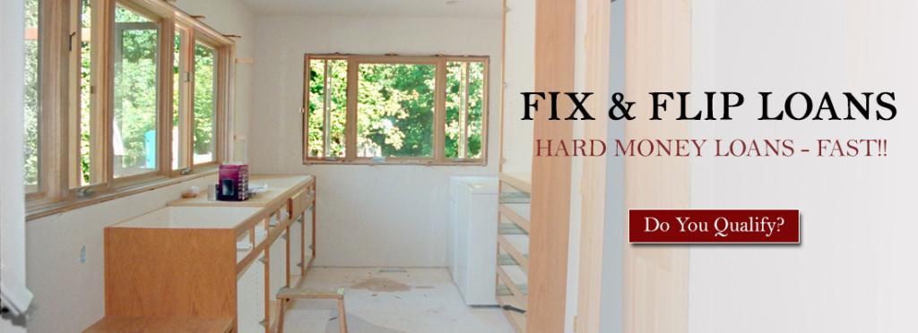 fix-flip-loan