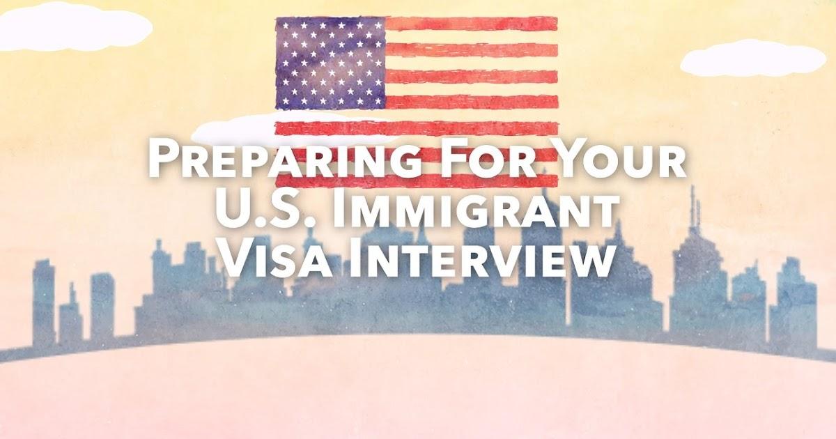 best immigration attorney