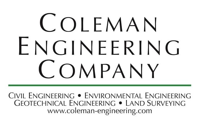 https://secureservercdn.net/45.40.148.117/z0f.e39.myftpupload.com/wp-content/uploads/2020/02/Coleman-Engineering-Logo-2-e1581008318219.jpg