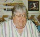 Steve James - Owner of The Bullpen