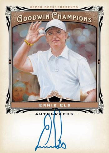 2013-Upper-Deck-Goodwin-Champions-Autograph-Cards-Ernie-Els