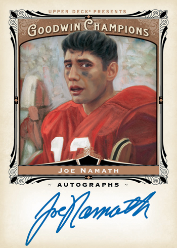 2013-Upper-Deck-Goodwin-Champions-Autograph-Cards-Joe-Namath