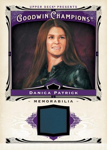 2013-Upper-Deck-Goodwin-Champions-Memorabilia-Card-Danica-Patrick