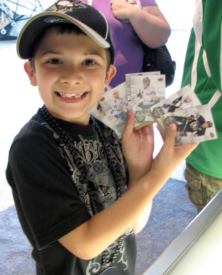 Upper-Deck-Kid-Youth-Marketing-2012-NHL-Draft-7