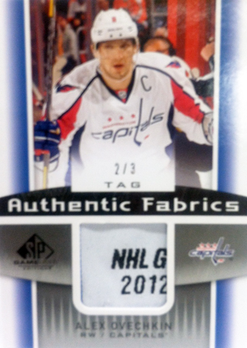 2013-14-NHL-SP-Game-Used-Authentic-Fabrics-Laundry-Tag-Alex-Ovechkin