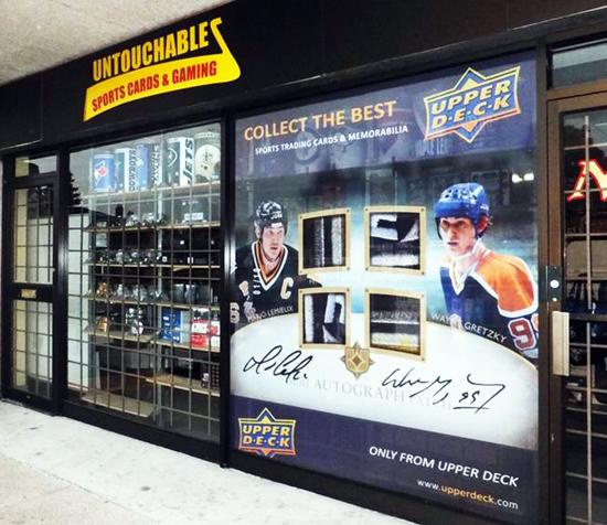Window-Graphics-Certified-Diamond-Dealers-Grosnor-Upper-Deck-Canada