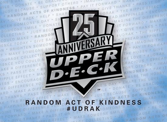 25th-Anniversary-Random-Acts-of-Kindness-Sticker-Upper-Deck