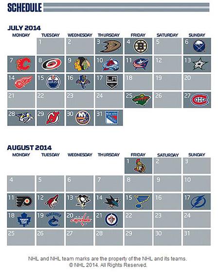 2014-Hockey-Hall-of-Fame-Team-Fan-Days-Upper-Deck-Goalie-Cards-Schedule