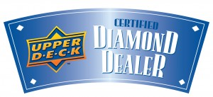 Upper-Deck-Certified-Diamond-Dealer-logo