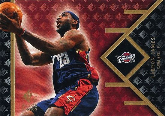 LeBron-James-Upper-Deck-Create-the-Caption-Promotion