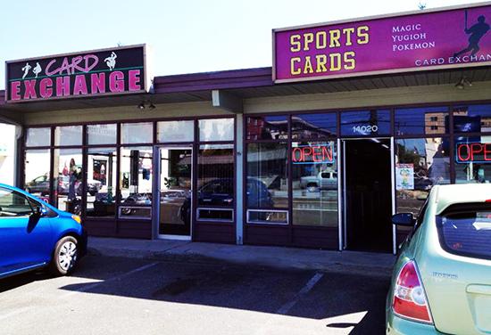 Upper-Deck-Certified-Diamond-Dealer-Hobby-Card-Shop-Card-Exchange-4