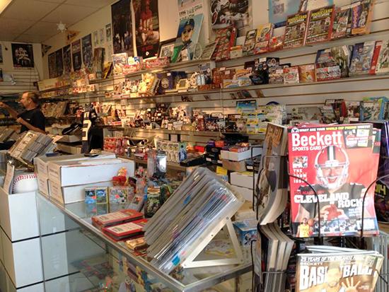 Upper-Deck-Certified-Diamond-Dealer-Hobby-Card-Shop-DJs-Sportscards-3