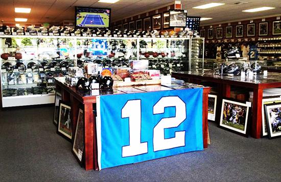 Upper-Deck-Certified-Diamond-Dealer-Hobby-Card-Shop-Mill-Creek-Sports-2