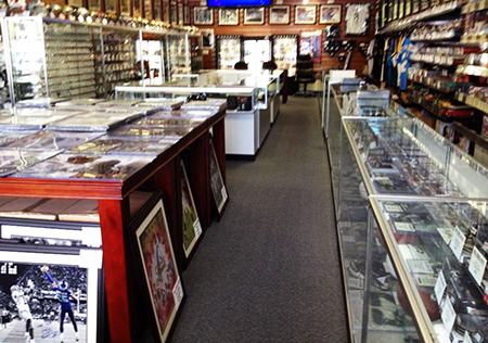 Upper-Deck-Certified-Diamond-Dealer-Hobby-Card-Shop-Mill-Creek-Sports-3