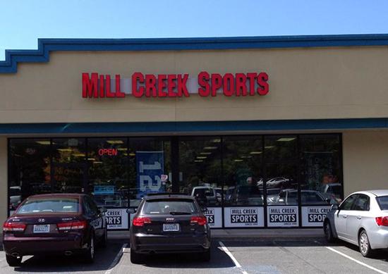 Upper-Deck-Certified-Diamond-Dealer-Hobby-Card-Shop-Mill-Creek-Sports-5