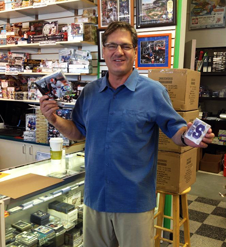Upper-Deck-Certified-Diamond-Dealer-Hobby-Card-Shop-World-Collections-3