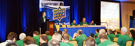 2015-beckett-las-vegas-industry-summit-collectibles-sports-cards-upper-deck-corporate-address-2