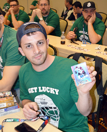 2015-beckett-las-vegas-industry-summit-collectibles-sports-cards-upper-deck-fleer-showcase-hockey-pull