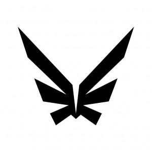Vs-2PCG-Flight