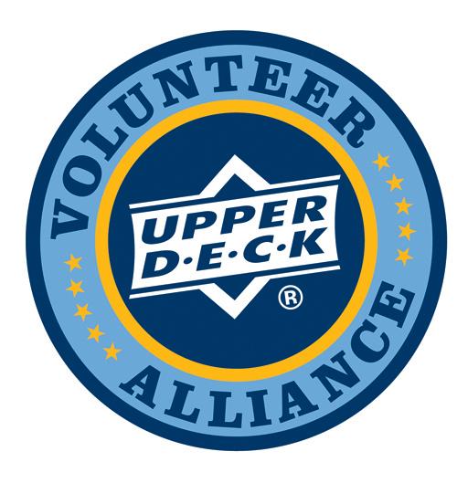 Upper-Deck-Volunteer-Alliance-Logo