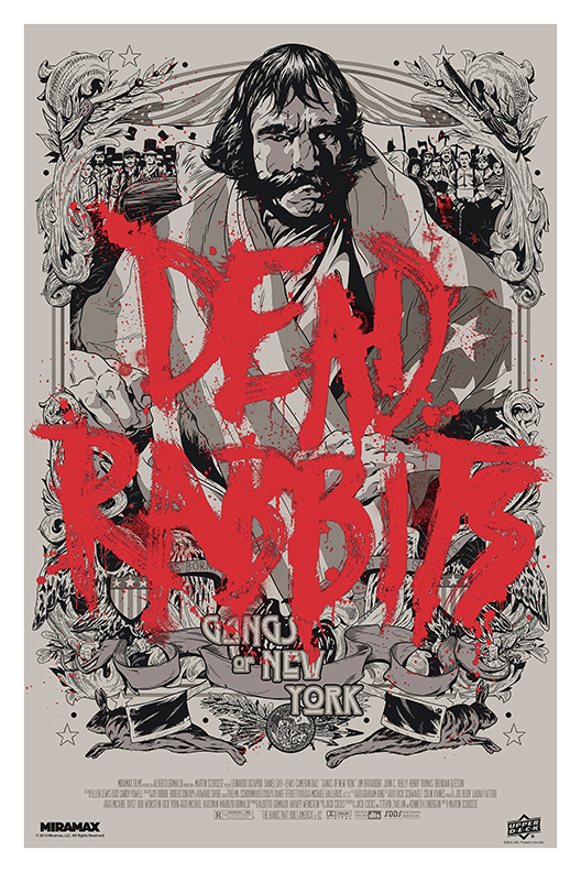 GANGS OF NEW YORK_VARIANT_lo res