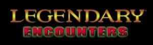 Legendary_EncountersPredator_Logo_550pix