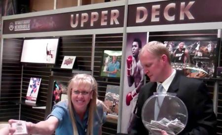 Expired-Redemption-Raffle-Upper-Deck-Customer-Winning-Prizes