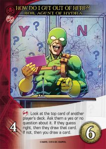 2016-upper-deck-legendary-deadpool-preview-because-bob1