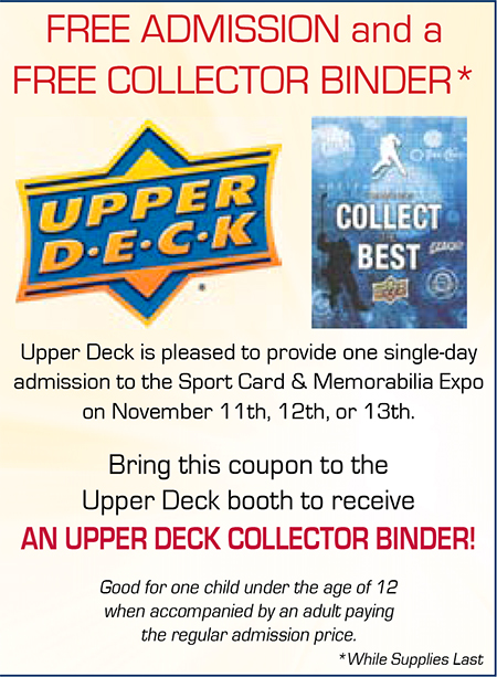 2016-upper-deck-fall-expo-free-admission-kids