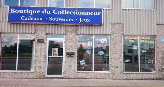 grosnor-distribution-upper-deck-window-graphic-boutique-du-collectionneur