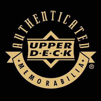 upper-deck-authenticated-uda-corporate-memorabilia-logo