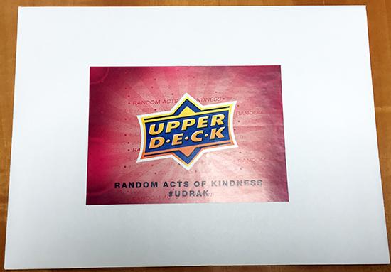 upper-deck-random-acts-of-kindness-udrak