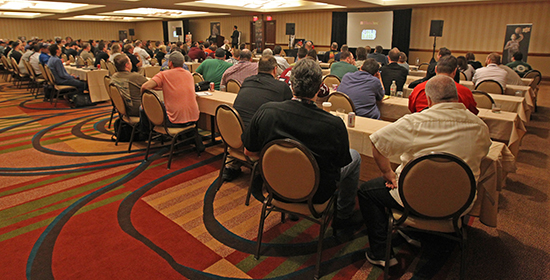 2017-Upper-Deck-Certified-Diamond-Conference-Small-Business-Education-Session
