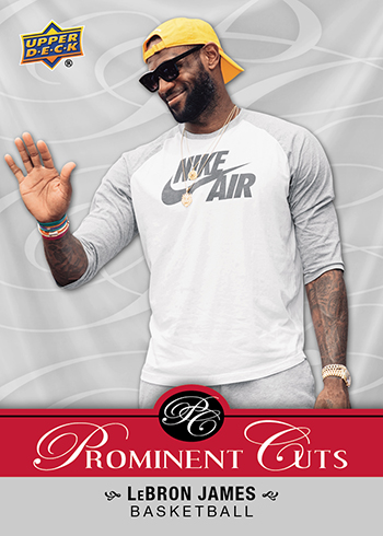 2017-upper-deck-national-sports-collectors-convention-prominent-cuts-lebron-james