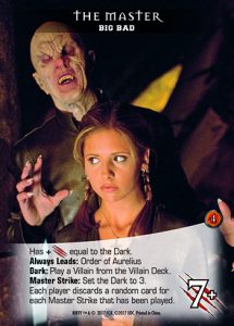 2017-upper-deck-legendary-buffy-vampire-slayer-card-preview-big-bad-master