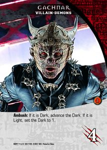 2017-upper-deck-legendary-buffy-vampire-slayer-card-preview-villain-deamon-gachnar