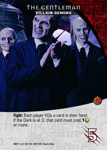 2017-upper-deck-legendary-buffy-vampire-slayer-card-preview-villain-deamon-gentleman