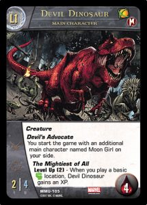 2017-upper-deck-marvel-vs-system-2pcg-monsters-unleashed-card-preview-main-characters-devil-dinosaur-l1