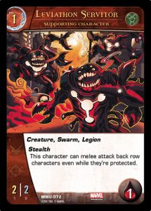 2017-upper-deck-marvel-vs-system-2pcg-monsters-unleashed-card-preview-supporting-character-leviathon-servitor
