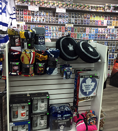 upper-deck-sports-untouchables-gaming-cards-mississauga-milton-featured-retailer-gift-3