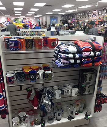 upper-deck-sports-untouchables-gaming-cards-mississauga-milton-featured-retailer-gift-4