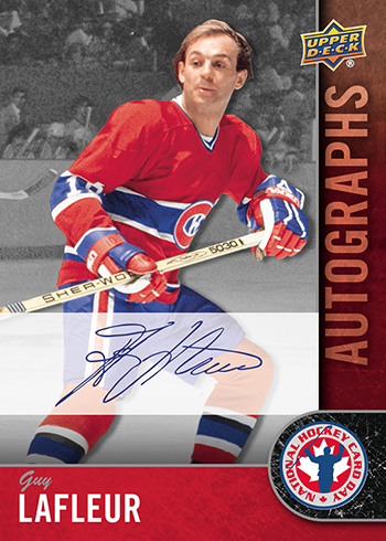 2018-National-Hockey-Card-Day-Autographs--Canada-Guy-Lafleur