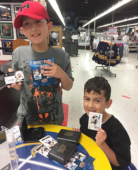 2018-upper-deck-night-dave-adams-cardworld-kids-hockey-guide-nhl-growth-hobby-1