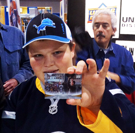 upper-deck-easter-egg-unannounced-insert-nhl-cards-day-with-the-cup-collector-discovers-card